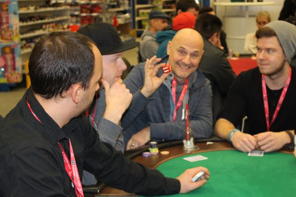 poker_4029