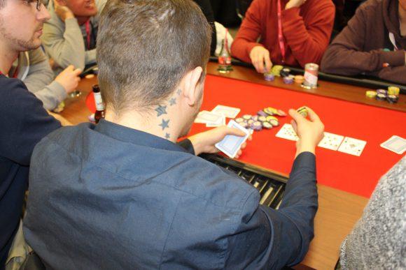 poker_4052