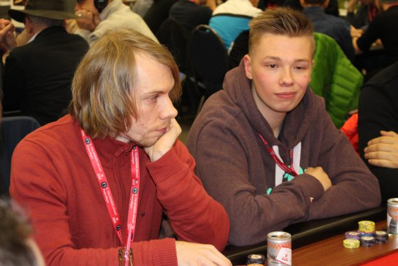 poker_4058