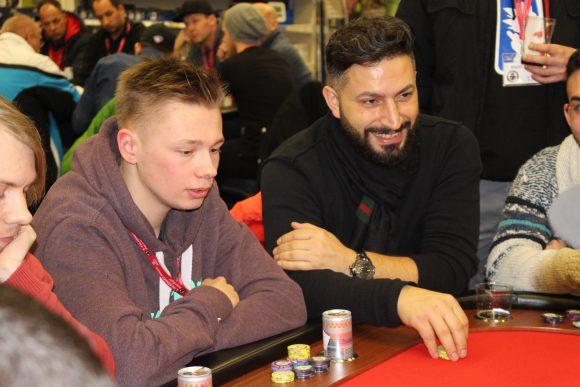 poker_4061