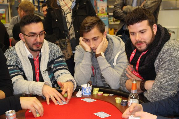 poker_4065