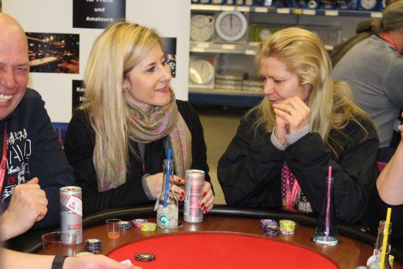 poker_4093