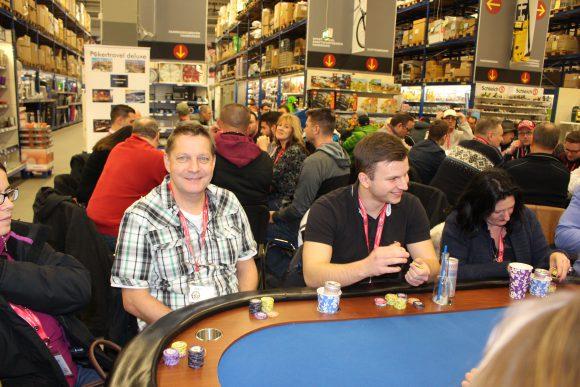 poker_4186