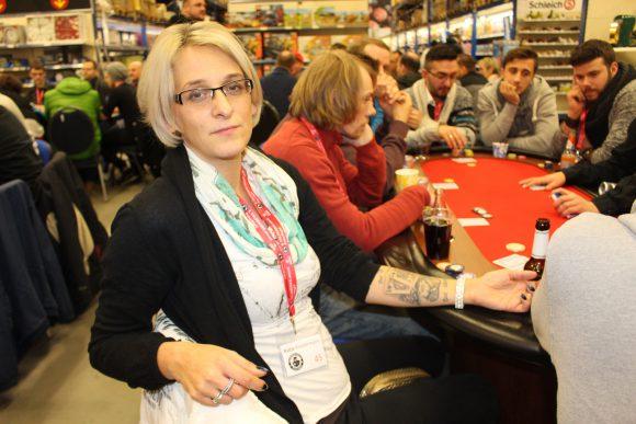 poker_4208