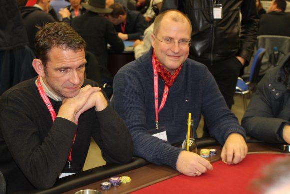 poker_4251