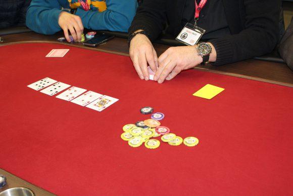 poker_4305