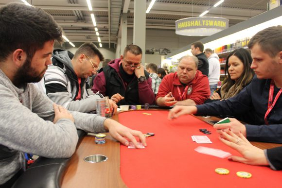 poker_4319