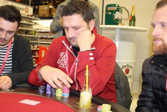 poker_4352