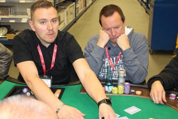 poker_4370