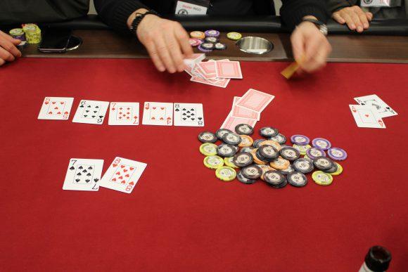 poker_4373