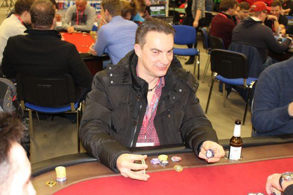 poker_4375