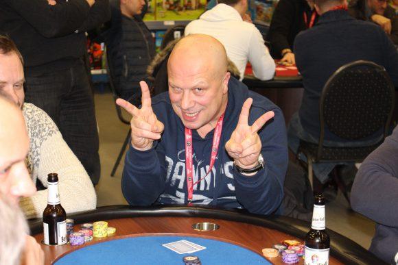 poker_4389