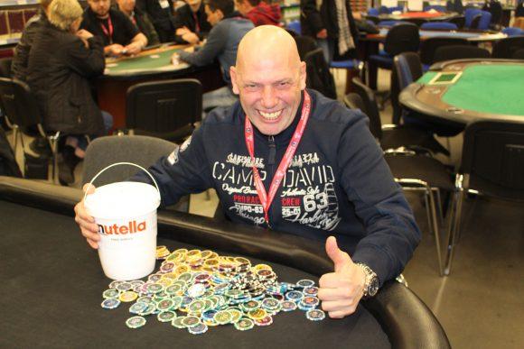 poker_4418