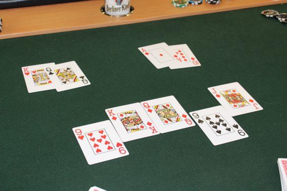 poker_4424