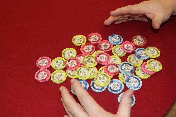 poker_4453