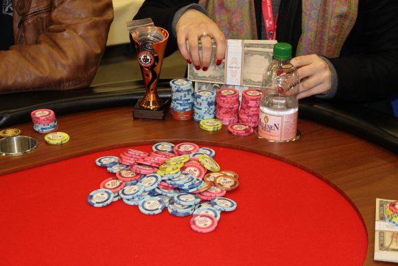 poker_4500