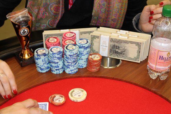 poker_4519