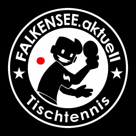 2. FALKENSEE.aktuell Tischtennis Turnier 2017