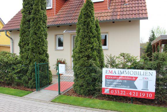 EMA Immobilien: Neue Ideen, neue Wege