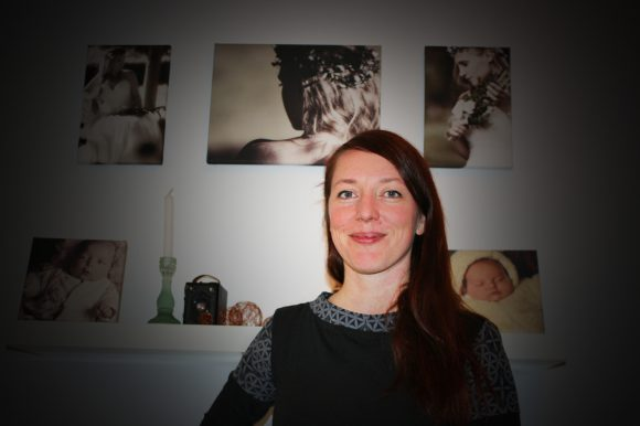 Nadine Hennig – Fotografin in Falkensee