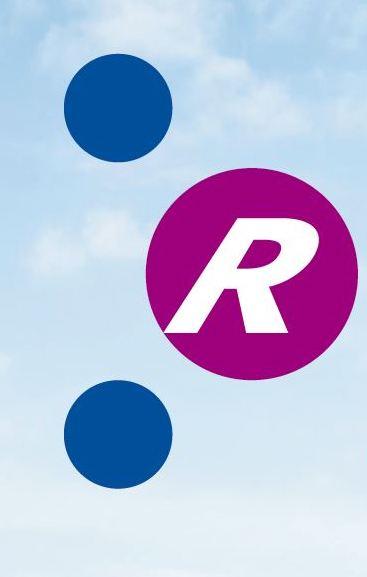 Falkensee: Neue Rufbus-Hotline bei Havelbus