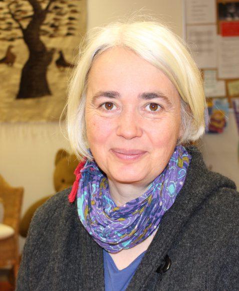 Falkensee: Lesepaten gesucht