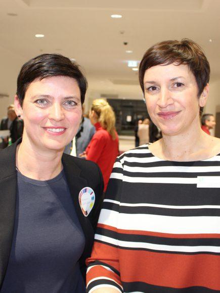 Falkensee: Ein Abend für Gründer