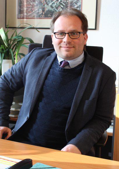 Informationen zum Verwaltungsbetrieb der Stadt Nauen zu Veranstaltungen sowie zur Schließung von Einrichtungen