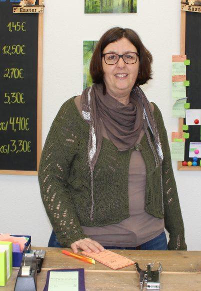Falkensee: Alles wieder sauber dank Green Clean