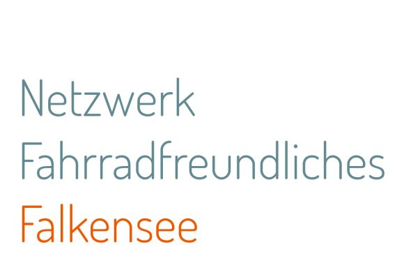 #FalkenseeDrehtSich – Das Netzwerk Fahrradfreundliches Falkensee lud zum Gründungstreffen