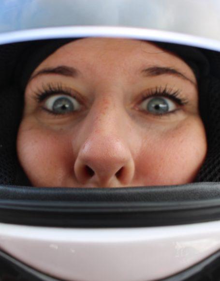 1. Vodafone Kart Cup auf dem Spreewaldring: Adrenalin pur!