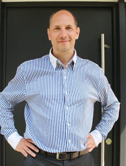 Immobilienmanagement Wichelhaus aus Falkensee: Immobilienpreise bleiben unter Corona zunächst konstant!
