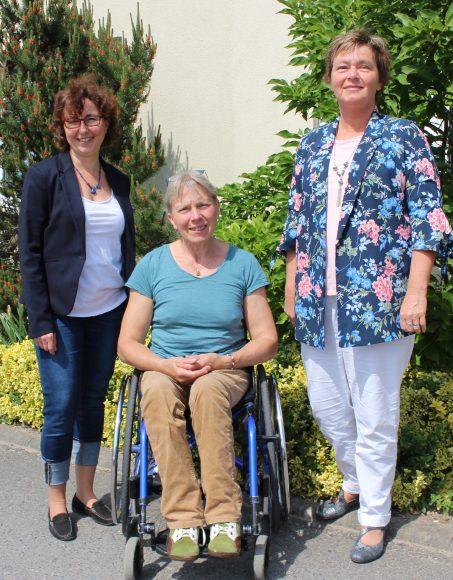 Falkensee: Bedarfsgerechte Stadt