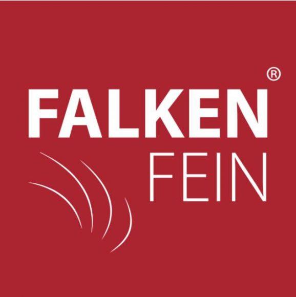 Neuer Supermarkt FalkenFein in Falkensee