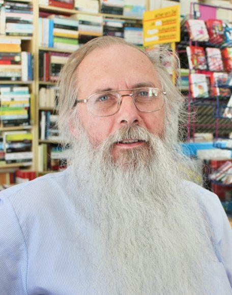 Falkensee – Buchladen schließt?