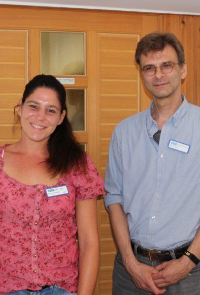 Gemeinschaftswerk plant Tagespflege und Senioren-WG in Brieselang