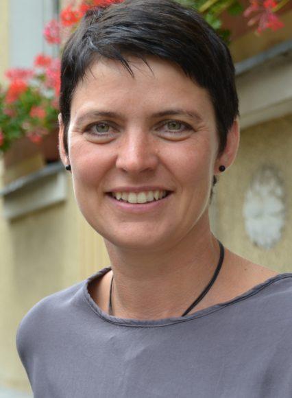 Regionaler Lotsendienst berät Gründungsinteressierte aus Falkensee und Umgebung im Bürgeramt