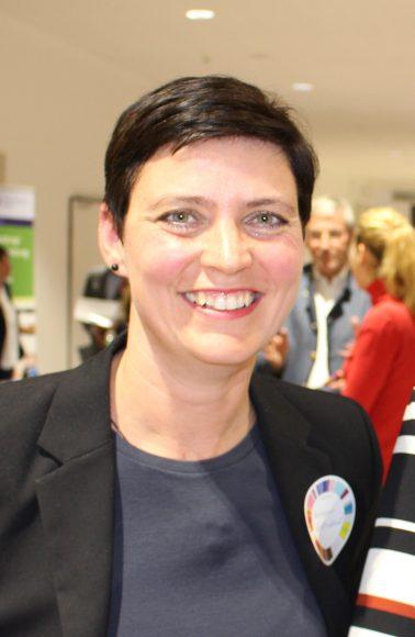 Gründerwoche 2018: Unternehmertum fördern und entwickeln – Gründertag in Falkensee lädt zum Austausch und Netzwerken ein