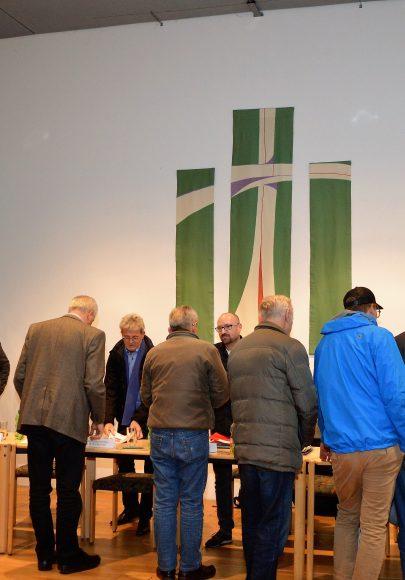 Hamburger Straße in Nauen – Sanierungsstart im ersten Quartal 2019 geplant