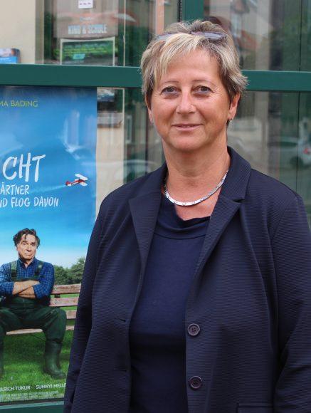 Europäisches Filmfestival der Generationen im Havelland!