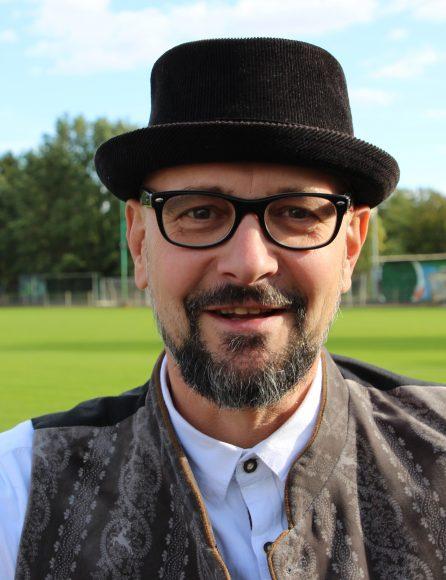 Who is Who in der Region (46): Heiko Richter (Falkensee)