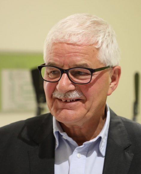 Falkensee: Alternativplanung für Ausbau der Spandauer Straße – Linden retten?