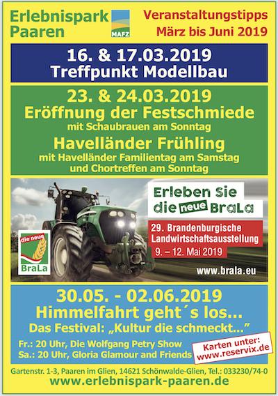 Besuchen Sie jetzt https://www.erlebnispark-paaren.de