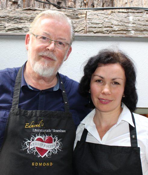 Schock in Falkensee: Das Hexenhaus schließt Ende April!