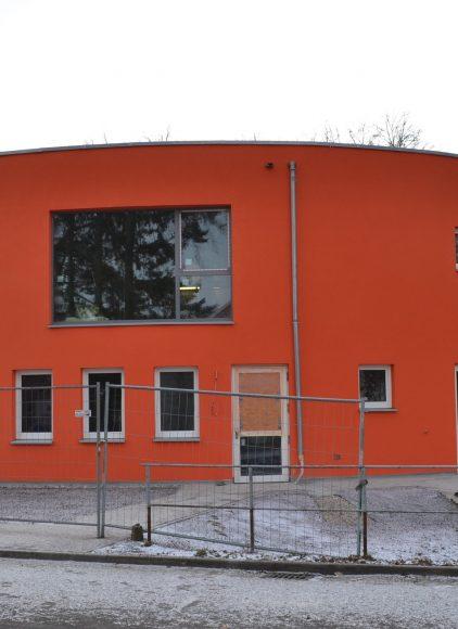 """Kita """"Grashüpfer"""" in Brieselang: Eröffnungstermin wegen Baumängel verschoben"""