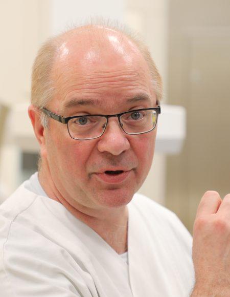 Brandenburg hat die höchste Todeszahl bei Herzinfarkten!
