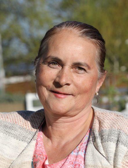 Kräuter & Esel: Eselhof und Hotel Lavendelhof bei den Offenen Gärten