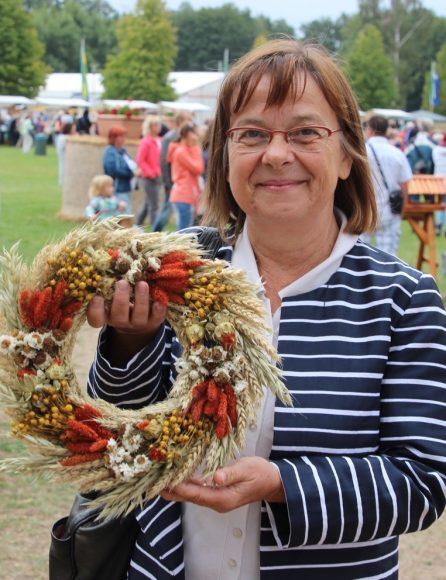 Falkensee: Nonnemacher gibt SVV-Mandat zurück