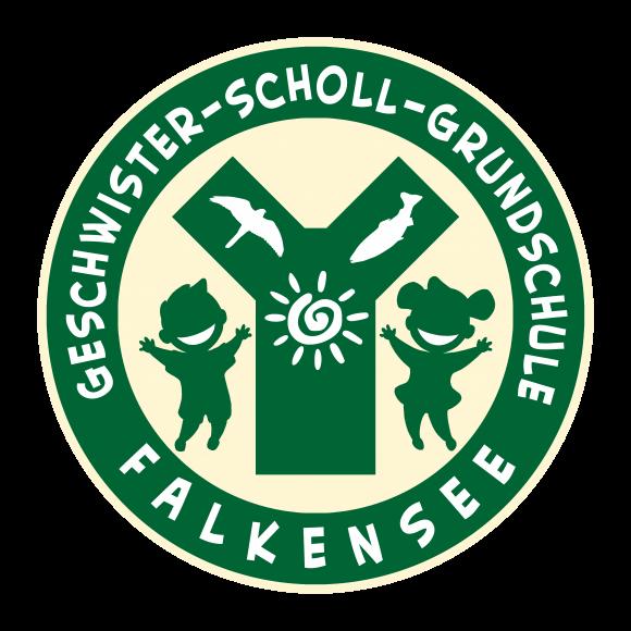 Falkenseer Schulen erhalten neue IT-Ausstattung