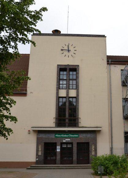 Brieselang: Oberschule startet wohl dreizügig – Gesamtschulplanungen schreiten voran